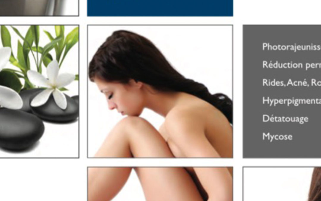 IPL with Melt Mineral Spa